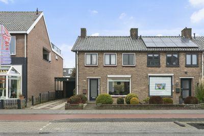 Hatertseweg 616, Nijmegen