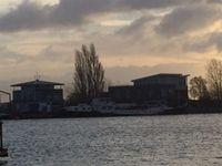Kalverringdijk 43, Zaandam