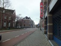 Straelseweg 15-15a, Venlo