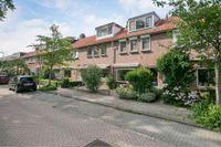 Galjoenstraat 75, Utrecht