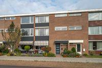 Jean Laudystraat 6, Venlo