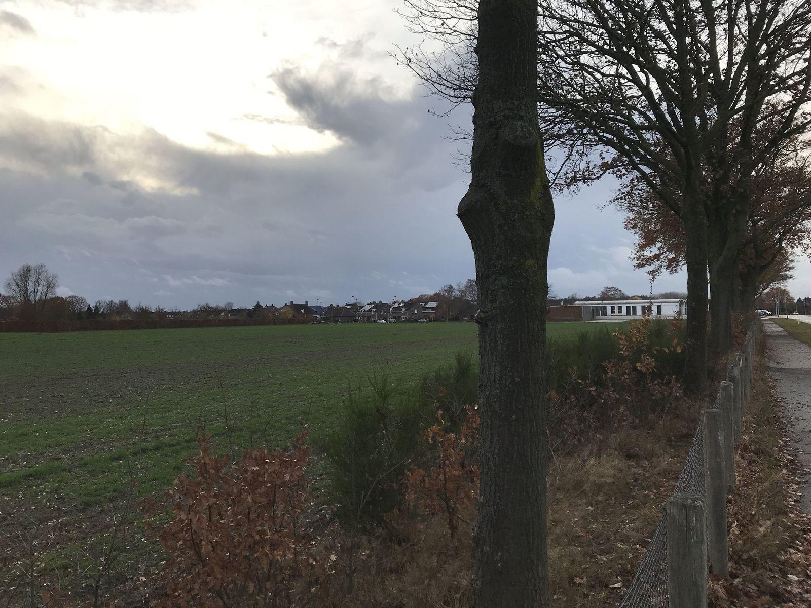 Maalderstraat 0-ong, Roermond