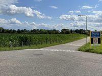 Maalderstraat / Maalbroek 0-ong, Roermond