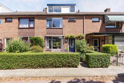 Meindert Hobbemastraat 31, Maarssen