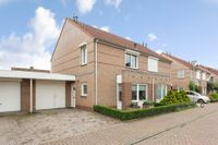 Van Sonsveldstraat 9, Horst