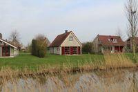 Sandurdreef 5114, Emmen