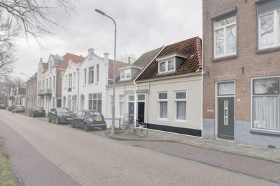 Noordsingel 146, Middelburg