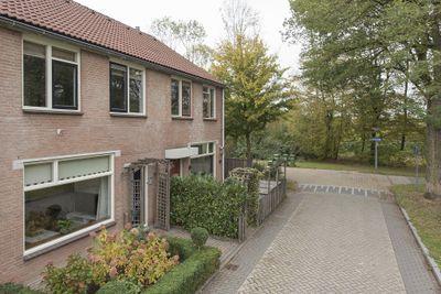 Horst 16 40, Lelystad