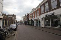 Hommelseweg 23, Arnhem