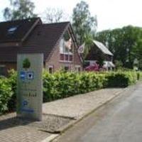 Napoleonsweg, Haelen