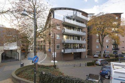 Walstraat 739, Doetinchem