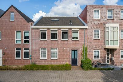 Boelijn 148, Almere