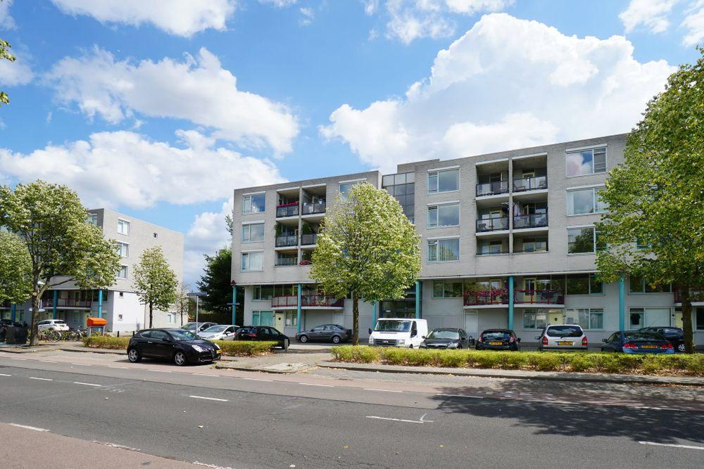 Huis kopen in Utrecht - Bekijk 326 koopwoningen