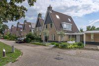 Commandeursborch 5, Houten