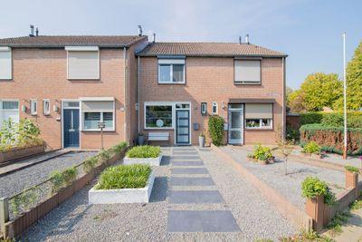 Jan Steenstraat 9, Elsloo