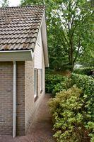 Parallelweg 26149, Hierden