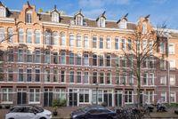 Van Hogendorpstraat 621, Amsterdam