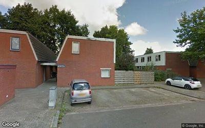 Kremersheerd, Groningen