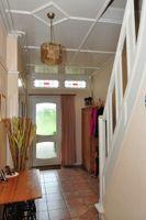Lange Brug 2, Winterswijk