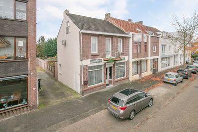 Hoofdstraat 135, Hoensbroek