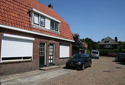Dillenburgstraat 21, Nijverdal