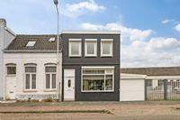 Antwerpsestraatweg 151, Bergen Op Zoom