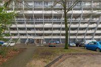 Dillenburg 262, Doorwerth