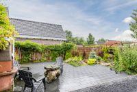 Zuideinde 7A, Bad Nieuweschans