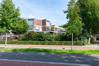 Sandenburg 112, Haarlem