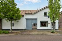 Haverterstraat 21, Koningsbosch