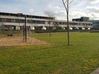 Deltapark 22, Rosmalen