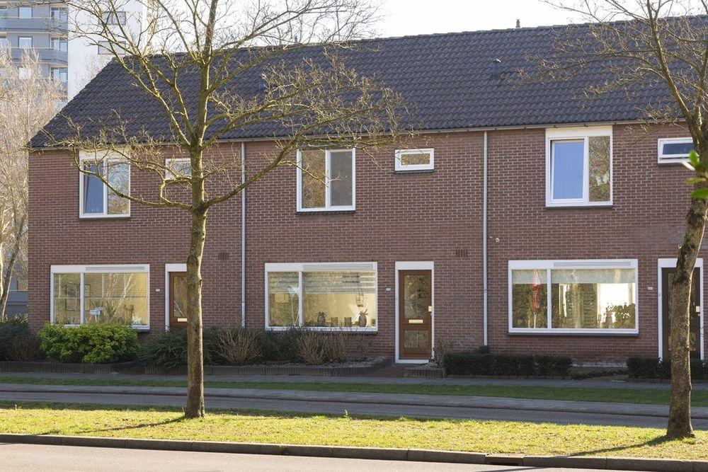 Kruizemuntstraat 1089, Apeldoorn