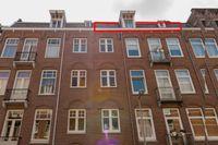 Paardekraalstraat, Amsterdam