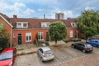 Tuinbouwstraat 19, Leeuwarden