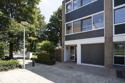 Ophovenstraat 24, Weert