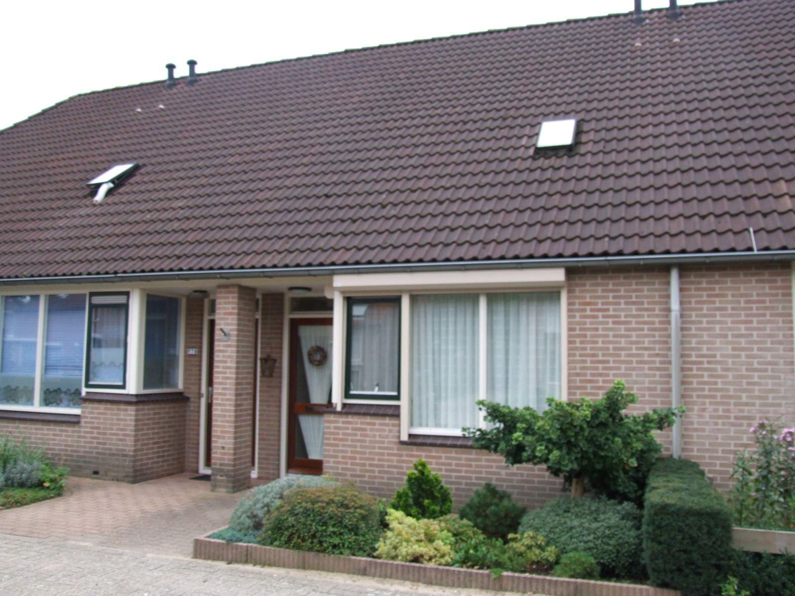 Rodingsveen 68, 's-heerenberg