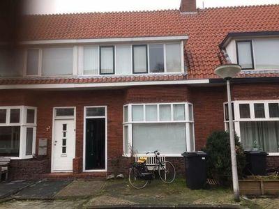 Veestraat, Leeuwarden
