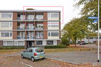 Marconistraat 30, Nijmegen