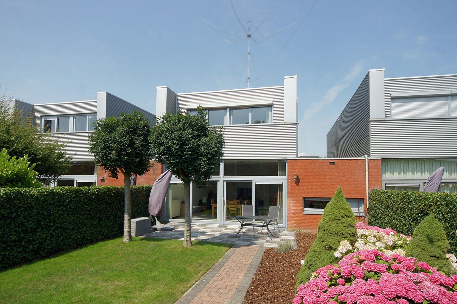 Chagallweg 78, Almere