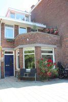 Rodenbachstraat 92, Den Haag