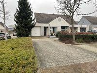 Hoenderveld 33, Bruchem
