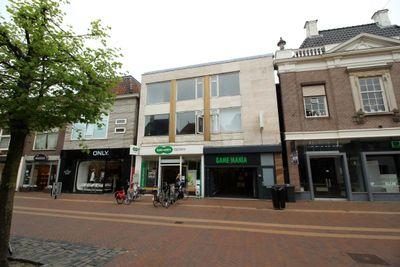 Grotestraat, Almelo