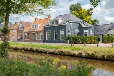 Hendrik Westerstraat 149, Oude Pekela
