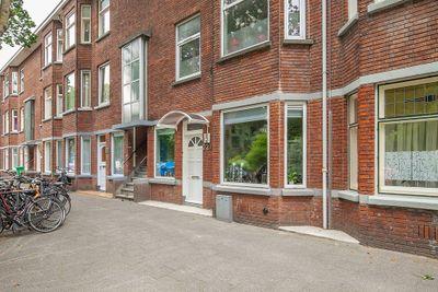 Paets van Troostwijkstraat 227, Den Haag