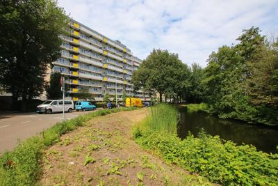 De Brink 474, Den Haag