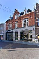 Hofstraat 2A, Venray