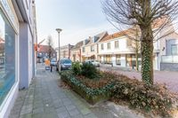 Zeddamseweg 12-12A, 's-heerenberg