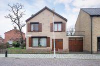 Busschieterstraat 10, Aardenburg