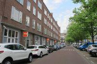 Lombardkade 80-B, Rotterdam