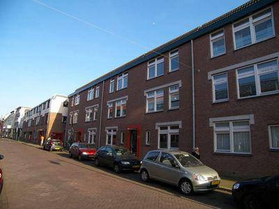 Klarendalseweg 479, Arnhem